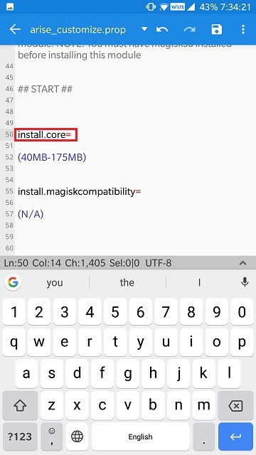 How-to-install-ARISE-Sound-Systems-Any-Android