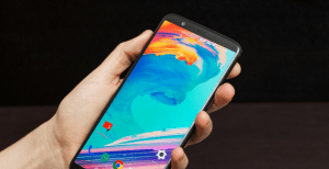 OnePlus 5T EMUI Theme • Download OnePlus 5T EMUI Theme for EMUI 5 Devices