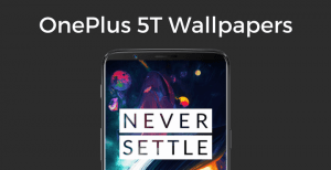 OnePlus-5T-Wallpapers