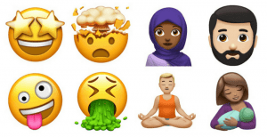 iOS-11-Emoji-for-Android