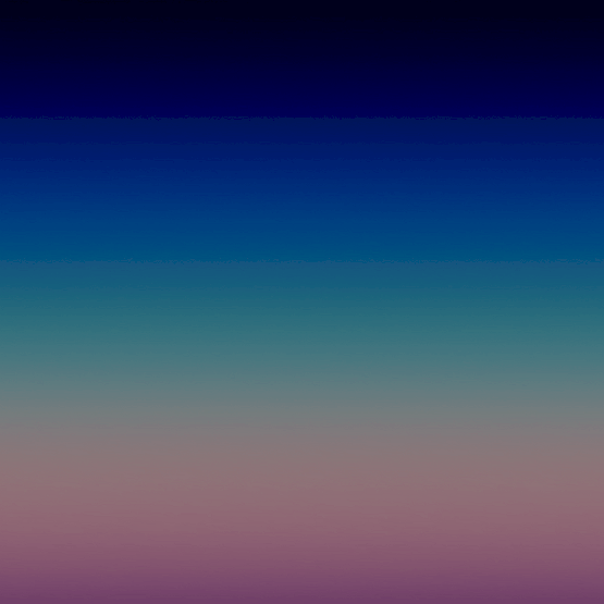 Galaxy-A8-Stock-Wallpapers