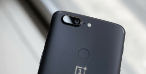 OnePlus-5T-Camera-APK-All-Android-devices