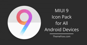 MIUI-9-Icon-Pack-APK-All-Devices