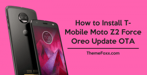 install-t-mobile-android-oreo-update