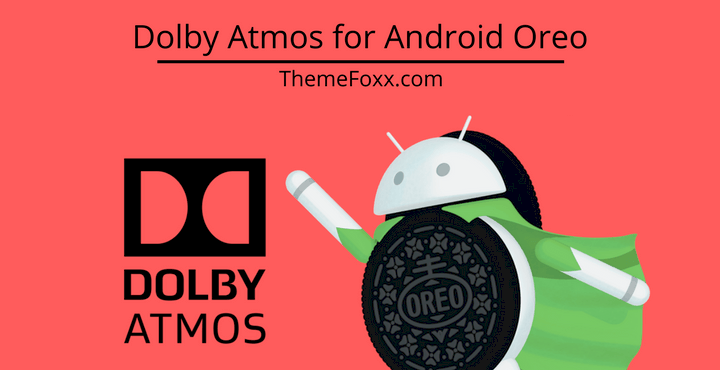 Dolby-Atmos-Android-Oreo