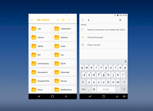 Galaxy-S9-Theme-All-Android