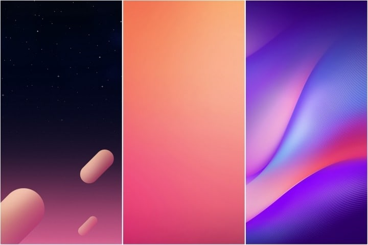 Meizu-M6S-Wallpapers-Preview