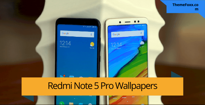 Redmi-Note-5-Pro-Stock-Wallpapers