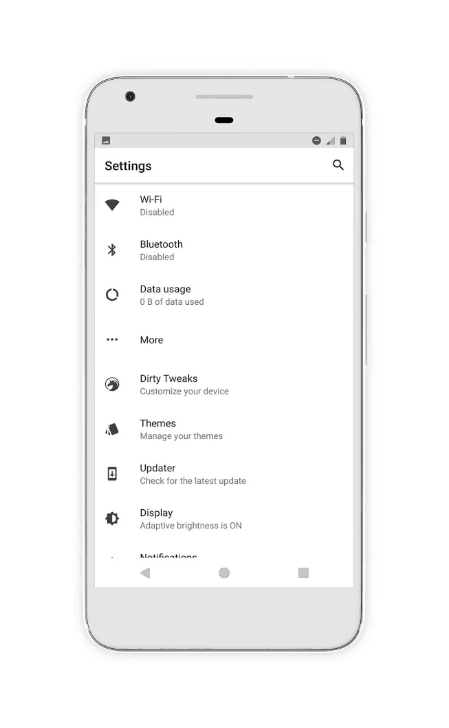 best-substratum-themes-android-oreo-theme-1