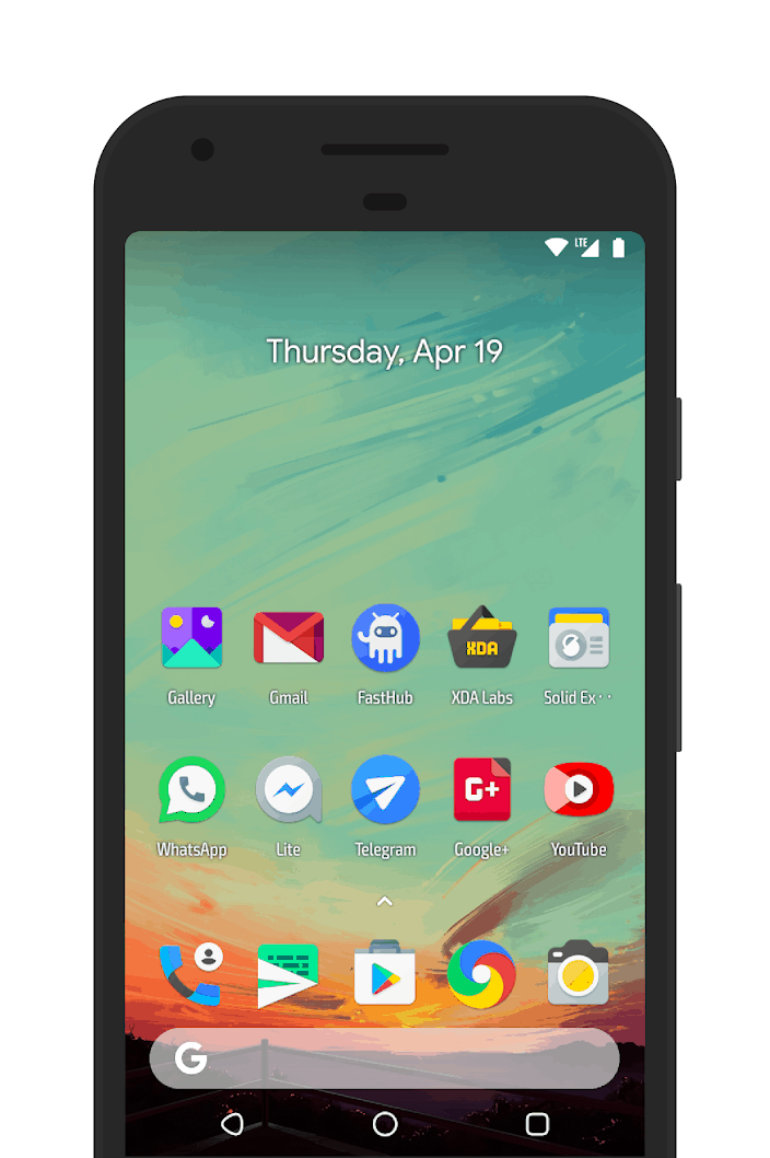 best-substratum-themes-curve-1