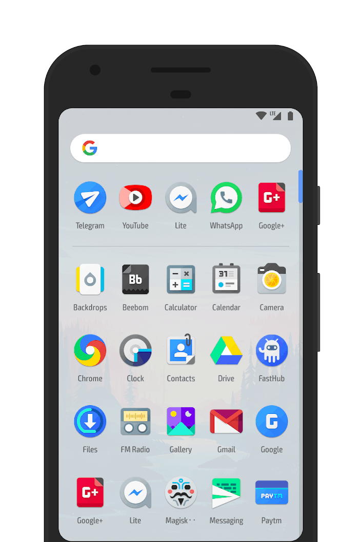 best-substratum-themes-curve-2