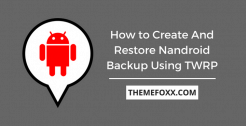 Create-Restore-Nandroid-Backup-TWRP