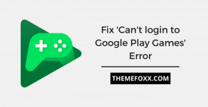 Fix-cant-login-to-google-play