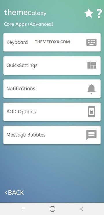 Galaxy-S9-Themes-Make-Own-S9-Themes