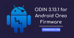 Odin-3-13-1-android-oreo-firmware