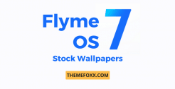 Flyme-OS-7-Stock-Wallpapers