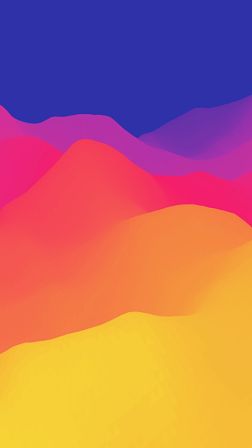 Flyme-OS-7-Wallpapers