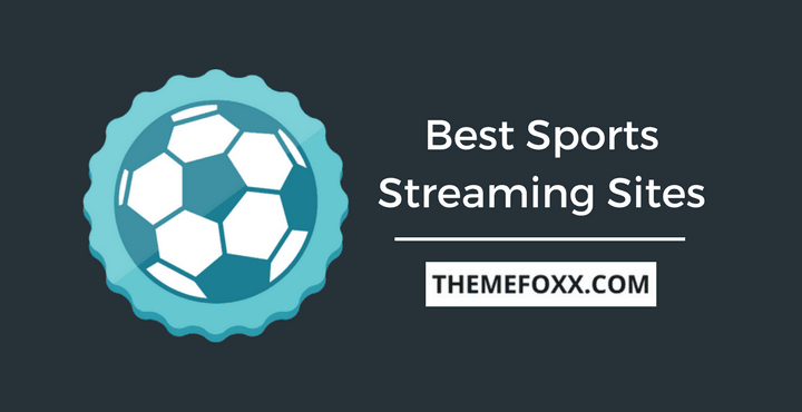 Free-Sports-Streaming-Sites-Free