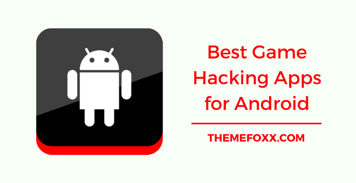 Game-Hacking-Apps-Android