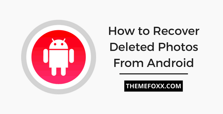 recover-deleted-photos-android