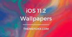 iOS-11.2-Wallpapers