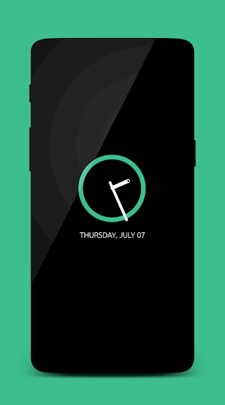 Always-On-Display-Any-Android (1)