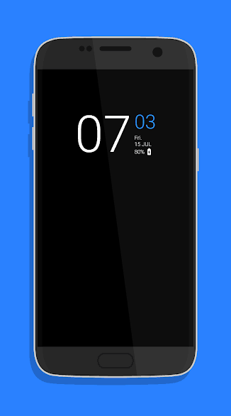 Always-On-Display-Any-Android (3)