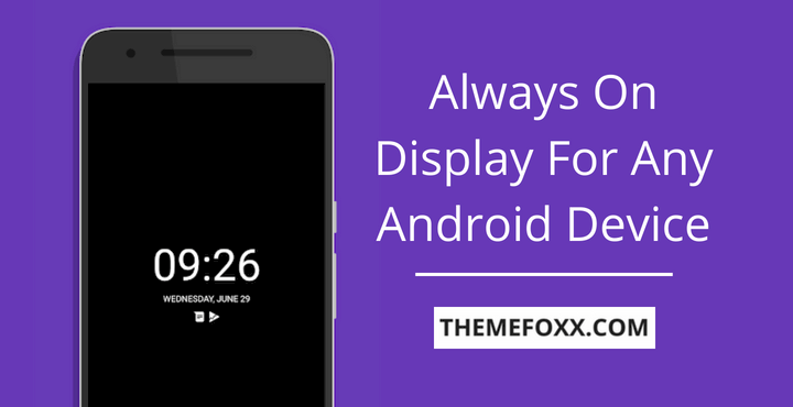 Always-On-Display-Any-Android