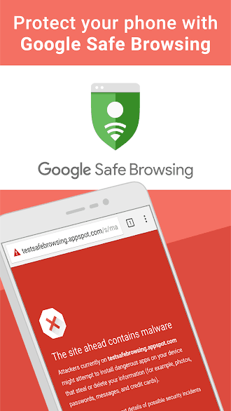 Best-Android-Apps-Google-Chrome-3