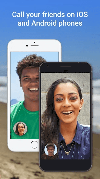 Best-Android-Apps-Google-Duo-2