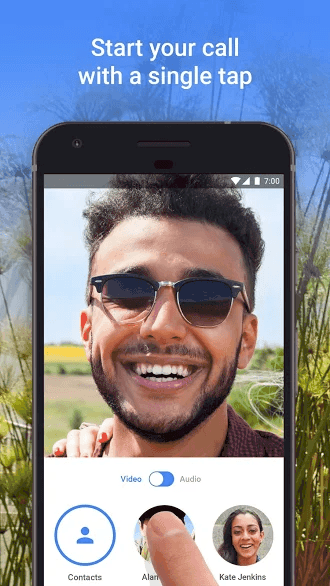 Best-Android-Apps-Google-Duo-3