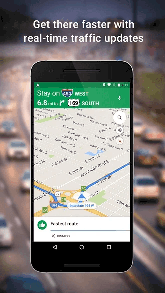 Best-Android-Apps-Google-Maps-1