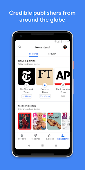 Best-Android-Apps-Google-News-3