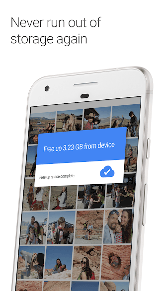 Best-Android-Apps-Google-Photos-2