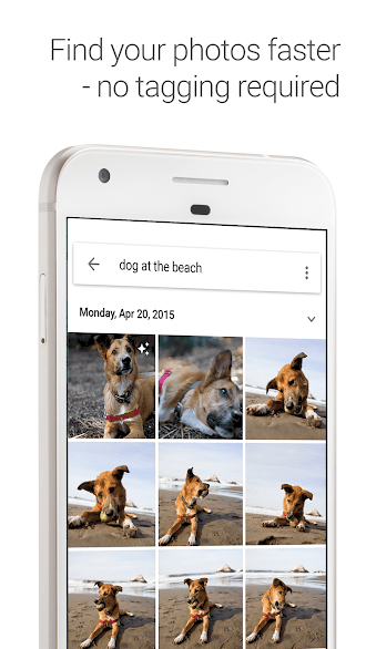 Best-Android-Apps-Google-Photos-3