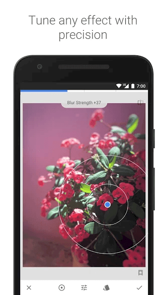 Best-Android-Apps-Snapseed-2