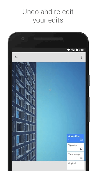 Best-Android-Apps-Snapseed-3