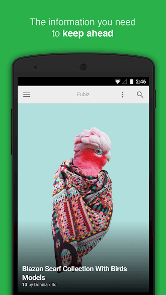 Best-Android-Apps-Universal-Feedly-1