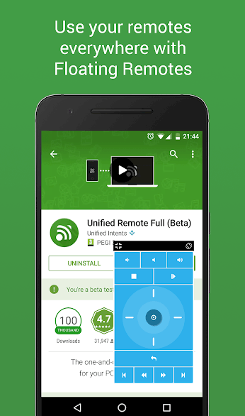 Best-Android-Apps-Universal-Remote-Full-3