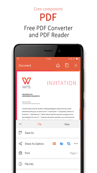Best-Android-Apps-WPS-Office-3