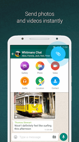 Best-Android-Apps-WhatsApp-2
