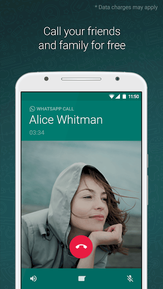 Best-Android-Apps-WhatsApp-3