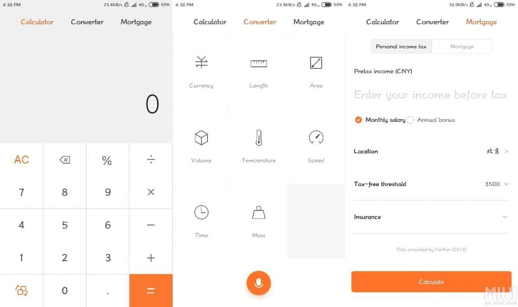 How-to-install-MIUI-10 (2)