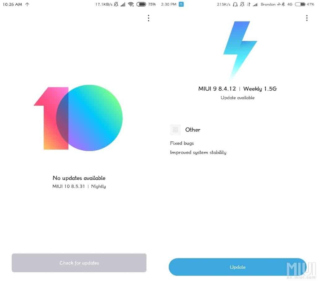 How-to-install-MIUI-10 (5)