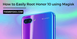 root-Honor-10