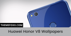 Honor V8 Wallpapers • Download Huawei Honor V8 Stock Wallpapers