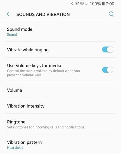 boost-android-battery-life (2)