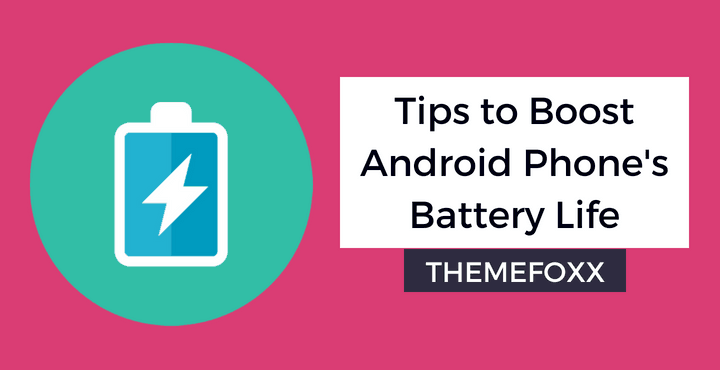 boost-android-battery-life