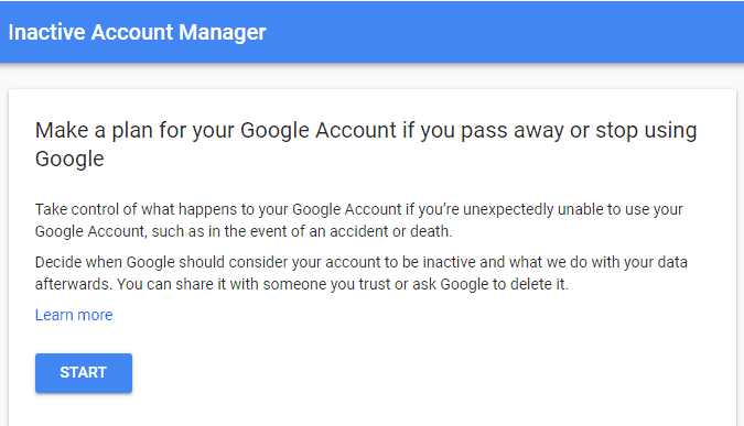 delete-google-account-after-death-1