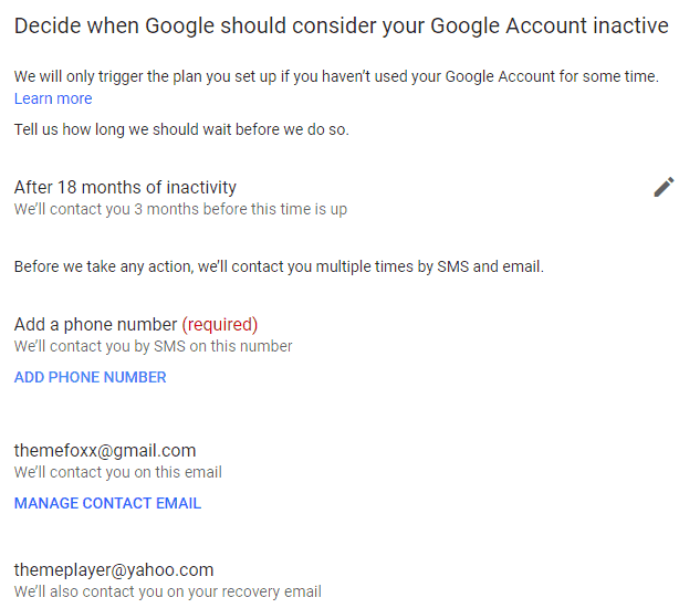 delete-google-account-after-death-2
